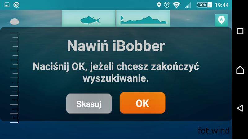 ibobber5