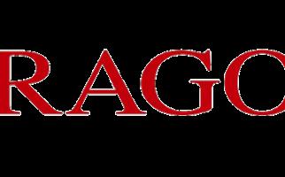 Dni z Dragonem w Wedkarski.com – Rabat 10%