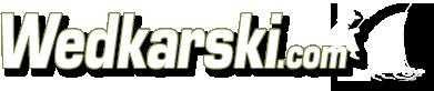Blog wędkarski - Wedkarski.com