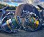 Nowości Shimano 2017 – Spinning