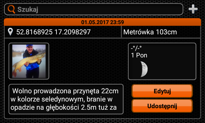 18518425_1331565363564710_2021662643_n