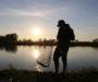 Bezpieczeństwo ryb