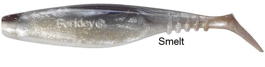 guma-flex-stoop-shad-berkley-2