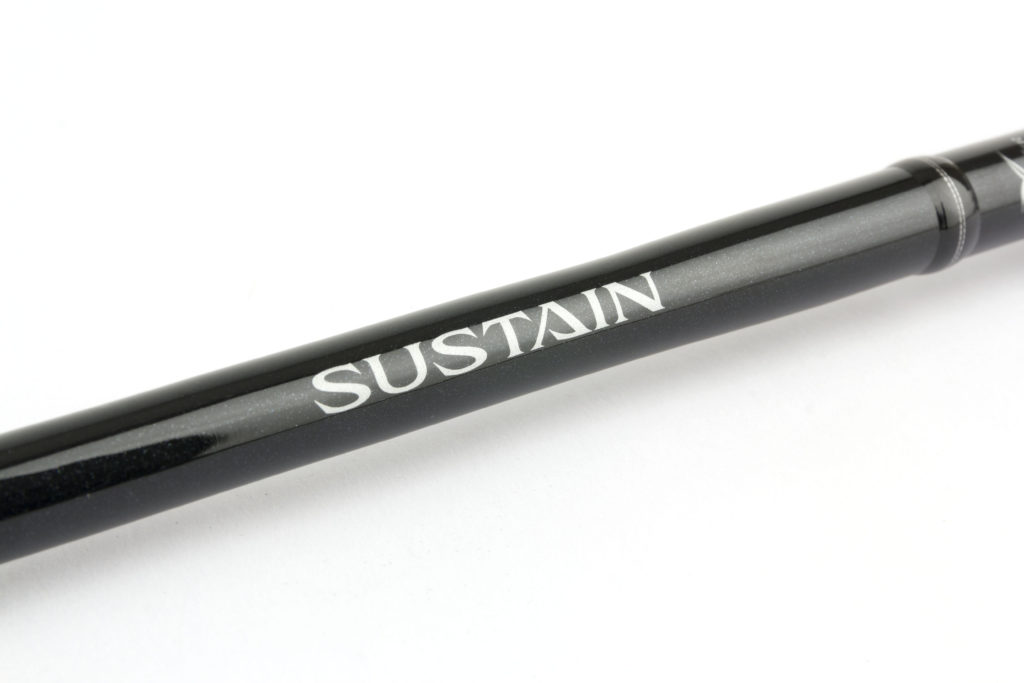 sustain-ax_cu9-side