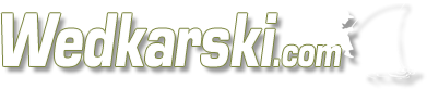 Blog Wedkarski.com