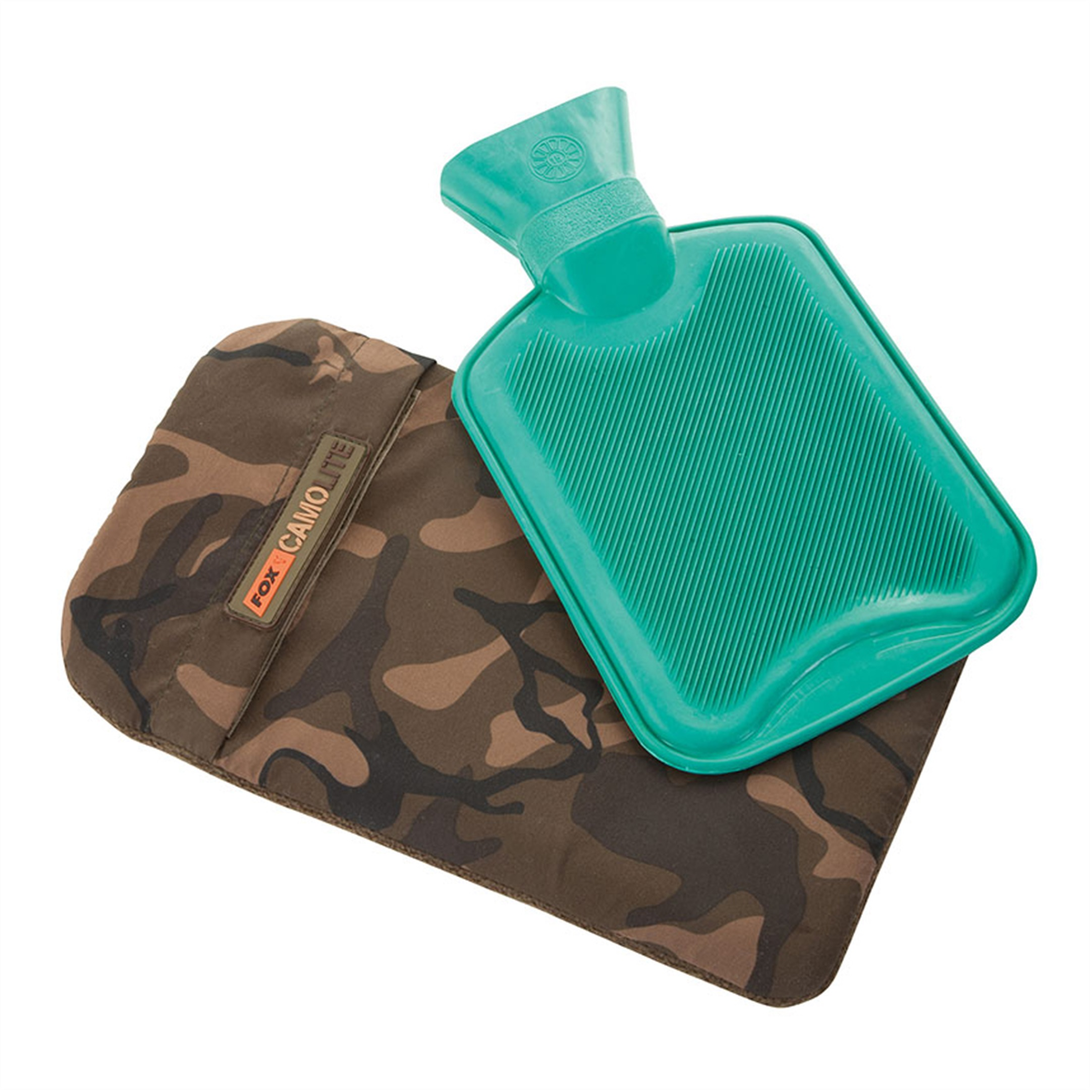 camolite_hot_water_bottle_-_termofor