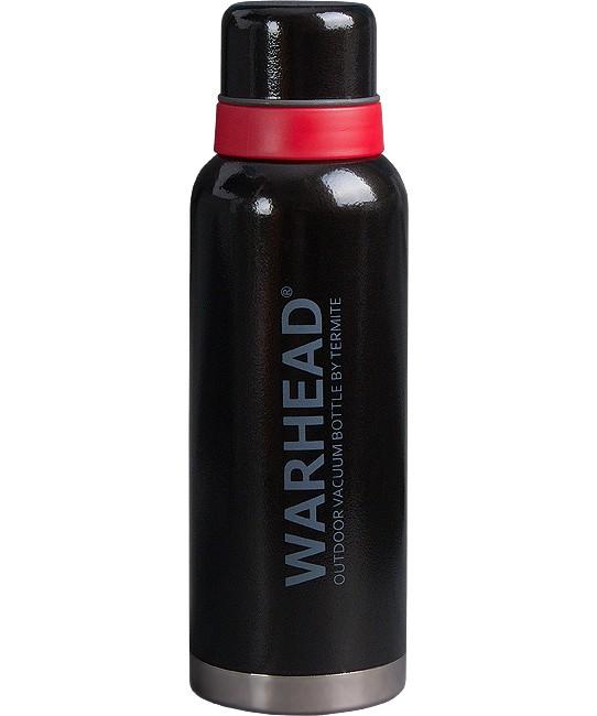 termos-warhead-black-termite